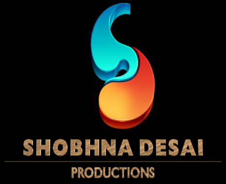Shobhna Desai Productions - Shobhna Desai Productions
